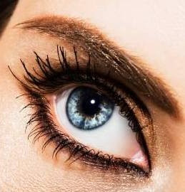 Asian Eye Makeup Tips