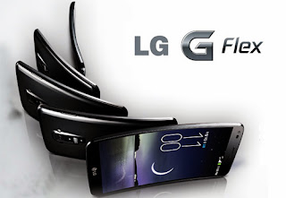 lg-g-flex-top-best-baterry-smartphone-malaysia