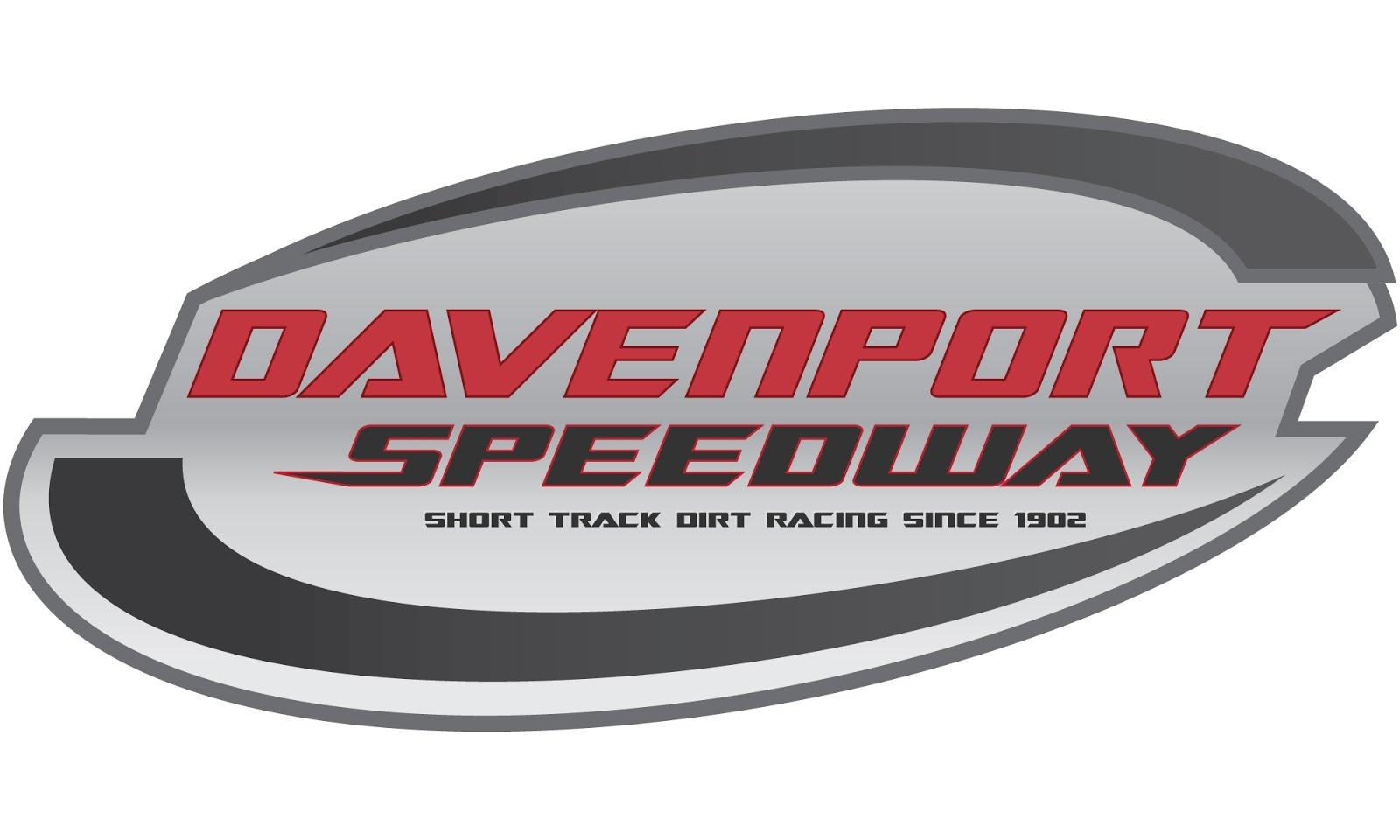 Davenport Speedway