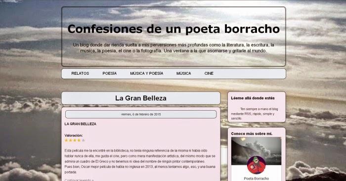 http://confesionesdeunpoetaborracho.blogspot.com.ar/