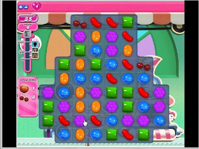 What Is The Trick To Level 23 On Candy Crush | Travel Advisor Guides