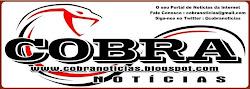 Blog do Cobra Notícias