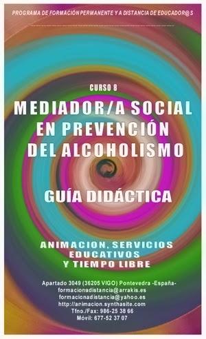 imagen curso prevencion alcoholismo