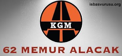 2016-karayollari-memur-alimi