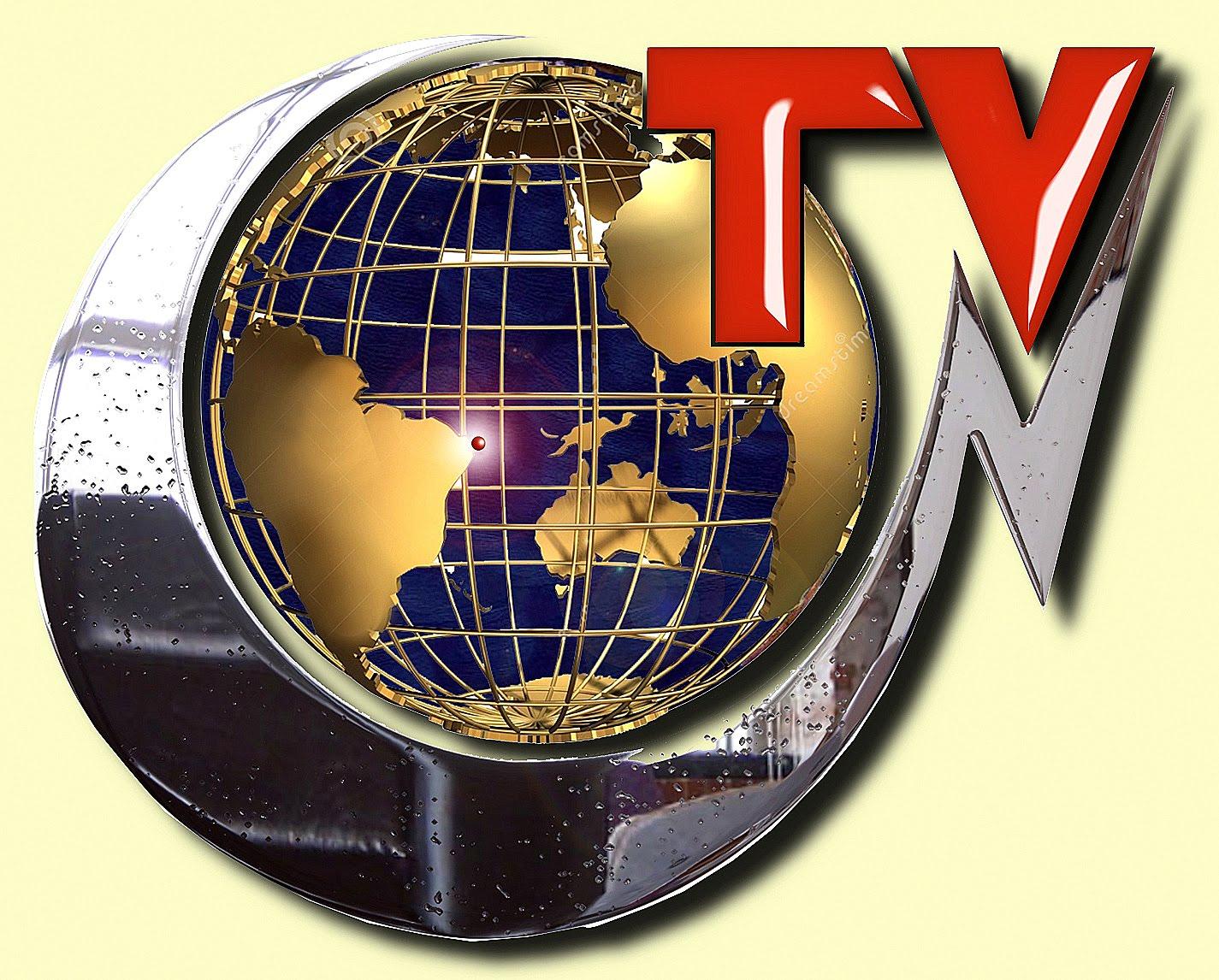 CABEDELO NOTÍCIA WEB TV