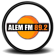 alem-fm