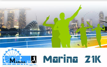 Marina21K Sucks Big Time