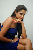 Asmita Sood Latest Glamorous Photos-thumbnail-10