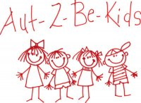 Aut 2 Be Kids Club