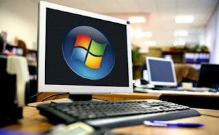 komputer windows xp,komputer windows 7,spesifikasi komputer untuk game,spesifikasi komputer laptop,software cek laptop,spesifikasi laptop,spesifikasi komputer,spesifikasi pc,