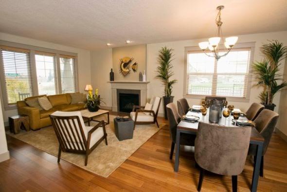 Decoraci n de interiores decora tu estancia con estilo - Pagina de decoracion de interiores ...