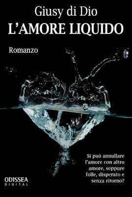 http://www.delosstore.it/ebook/46868/l-amore-liquido/