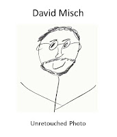 SATE '13 Storytelling speaker David Misch, author of @funnythebook