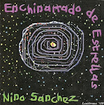 Link Nino Sánchez  Enchinarrados