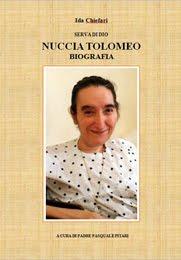 Biografia in pdf
