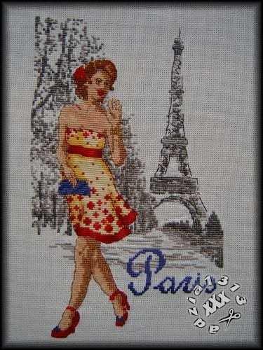 http://adzia1313.blogspot.com/2011/05/paris-lady-koniec.html