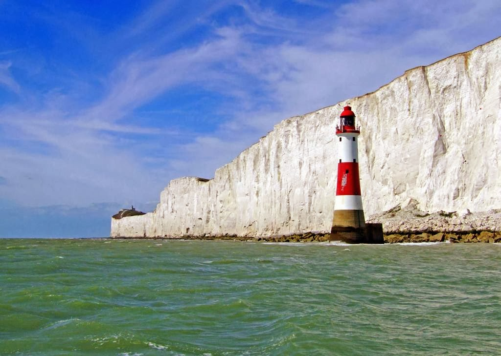 Http Traveltripjourney Blogspot Com 2012 11 Beachy Head East Sussex England Html