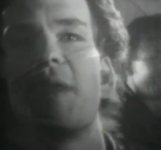 musica de los 80 patrick swayze she's like the wind