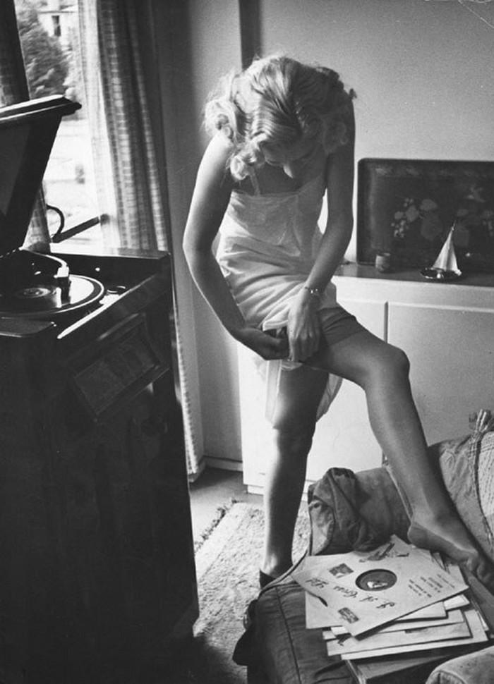 Shirley Temple in costume da bagno Studio Pubblicità posa chiild Star 8X10 PHOTO