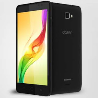 Coolpad Dazen 1 Price, Pros and Cons Etc
