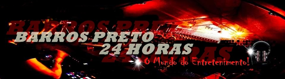BARROS PRETO 24 HORAS