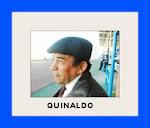 QUINALDO