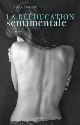 http://unbrindelecture.blogspot.fr/2014/03/la-reeducation-sentimentale-de-emma.html
