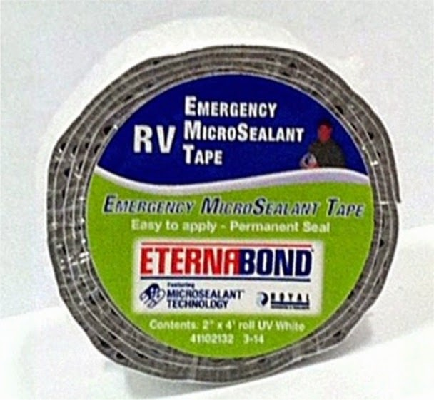 EternaBond RV-EMT