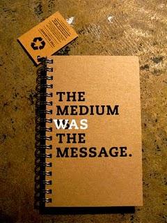 McLuhan-comunicazione-luogo-messaggio-blog