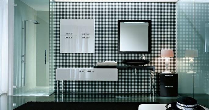 comment faire pour transformer votre salle de bain dans un spa d tente refaire sa salle de bain. Black Bedroom Furniture Sets. Home Design Ideas