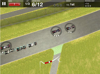 F1 Challenge v.1.0.27 [MOD] - andromodx