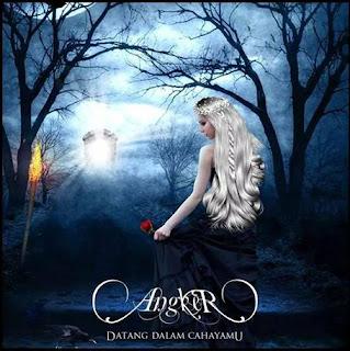 Download Mp3 Angker Full Album Datang Dalam Cahayamu 2015 Gratis