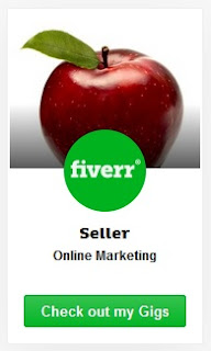 https://www.fiverr.com/lyra002/promoting-products-and-services-on-my-blog?funnel=695e1f45-1708-4625-bb31-5b52edf8fe89