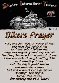 Motorcycles biker rider racing pictures biker prayer