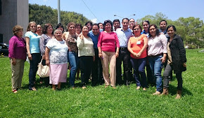 Homologa Ayuntamiento prestaciones a 24 trabajadores del DIF Xalapa