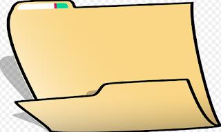 L'inscription au fichier Banque de France