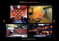 Architecture Portfolio Examples8