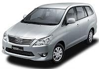 Sewa Mobil Bekasi Langgeng Jaya Abadi