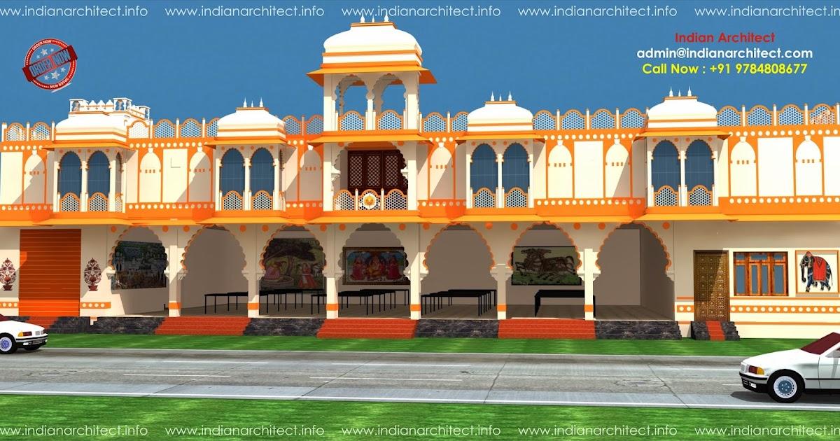 Royal rajasthani road restaurant at rithola toll naka