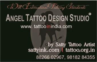 Armband Tattoo Designs, Tribal Armband Tattoo Designs