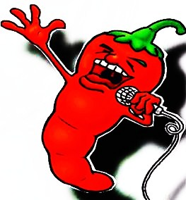 The    Speaking Chilli