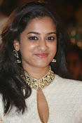 Nandita photos at Lovers audio-thumbnail-3