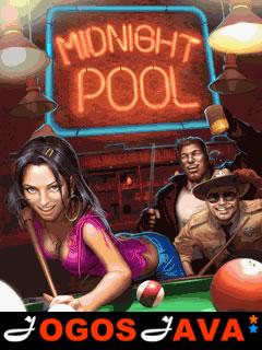 Midnight Pool Java
