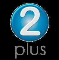 2 PLUS
