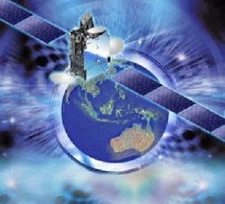 cara menambah satelit palapa d di parabola,cara mencari satelit palapa,satelit palapa d tidak ada sinyal,