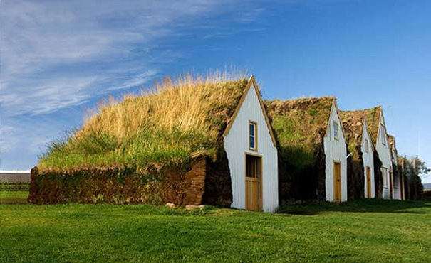 Nice images wallpaper design ideas inspired by nature - Build green roof nature home ...