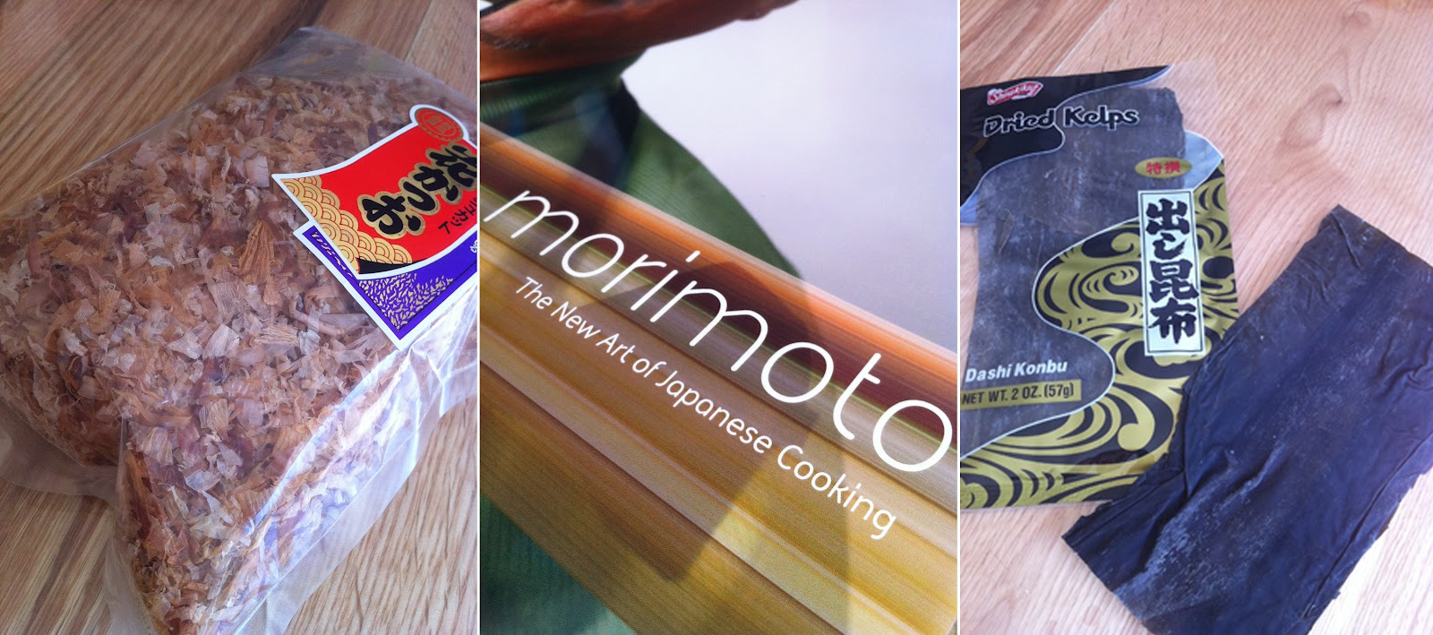 morimoto the new art of japanese cooking pdf
