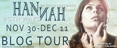 http://www.chapter-by-chapter.com/blog-tour-schedule-hannah-both-ways-by-rosie-greenway-presented-by-rebelight-publishing/