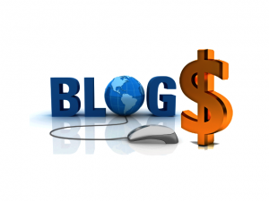 Blogging is One of The Best Way to Earn Online