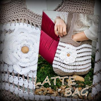 LATTE Bag